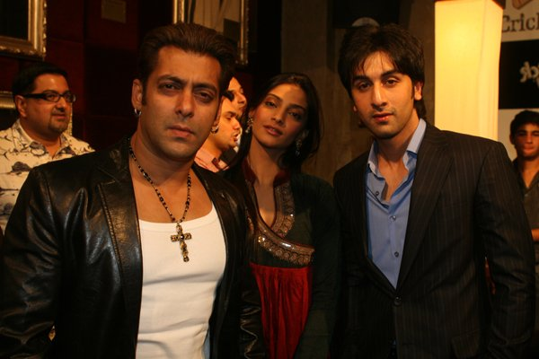 Ranbir-Kapoor-and-Salman-Khan