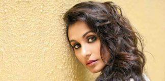 Rani Mukherjee and Aditya Chopra to Announce Wedding Date?