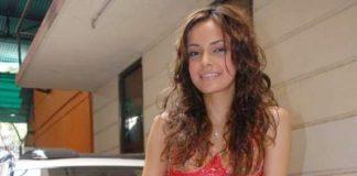 Shazahn Padamsee starrer Dil To Baccha Hai Ji to release on January 26
