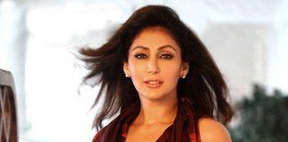 Madhur Bhandarkar ropes in Shillpi Sharma for 'Heroine'