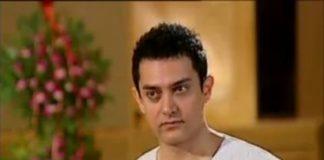 Aamir Khan Delays Release of Dhoom 3