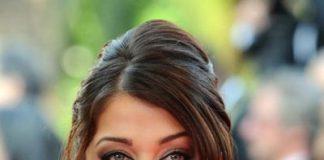 Aishwarya Rai- Bachchan likely to sue Elle for 'racist' photoshoot