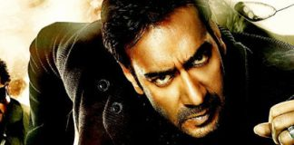 Tezz Movie Official Trailer Video – Ajay Devgn Back in Action Avatar