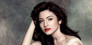 Anushka Sharma Denies Dating Suresh Raina