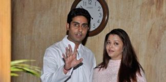 Bachchan family to conduct naming ceremony of Beti B after Amitabh's discharge