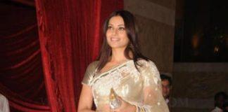 Riteish Deshmukh and Bipasha Basu wish each other luck at box office