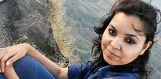 Ra.One Animator Charu Khandal Battles for Life after Major Accident