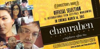Chaurahen Movie Review –  Too Slow to Catch Up?