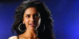 Deepika Padukone no more in 'Race 2' project