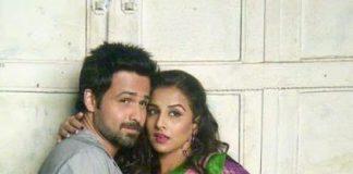 Vidya Balan and Emraan Hashmi to star in 'Ghanchakkar'