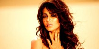 Genelia D'Souza In Legal Trouble