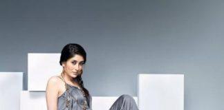 'Heroine' movie script and dialogues stolen