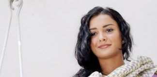 Amy Jackson to debut with 'Ekk Deewana Tha' in Bollywood