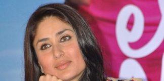 Kareena Kapoor too beautiful to direct film, says Karan Johar