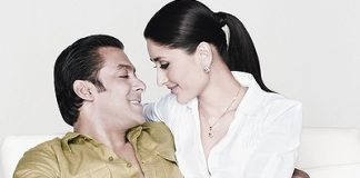 Kareena Kapoor's Demands for Dabangg 2 Item Song