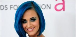 Katy Perry To perform at 2012 DLF IPL Opening Night