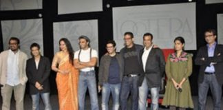 Makers of 'Lootera' plan to release on Bakri Eid