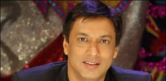 Madhur Bhandarkar to Face Trial in Preeti Jain Rape Case