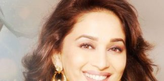 Madhuri Dixit wax model to be unveiled on March 7
