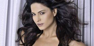 Reason why Veena Malik absconded