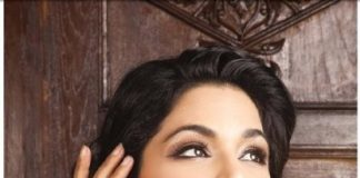 Meera accuses Shoaib Akhtar of harassing her