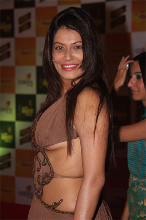Payal Rohatgi Wardrobe Malfunction, New Home Makes News ...
