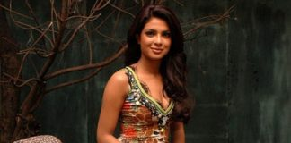 Priyanka Chopra to be roped in for 'Race 2'?
