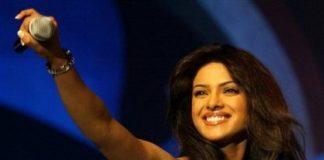 Salman Khan, Amitabh Bachchan and Priyanka Chopra to Perform at IPL 5 Opening Night
