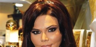 Rakhi Sawant to Tone Down Her WordsTo Save Assignments?