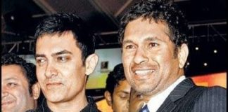 Sachin Tendulkar to Do Cameo in Ferrari Ki Sawari?