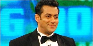 Salman Khan turns 46, still the unbeatable entertainer