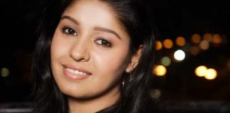 Sunidhi Chauhan to get hitched once again