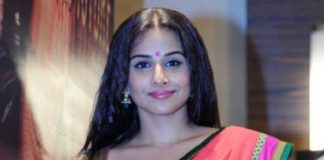 Vidya Balan to sizzle in 'Ferrari Ki Sawari' Item song