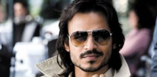 Vivek Oberoi to Star in Dawood Ibrahim Biopic