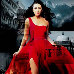 Dangerous-Ishq_trailers