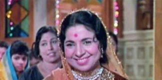 Actress Achala Sachdeva passes away at 88