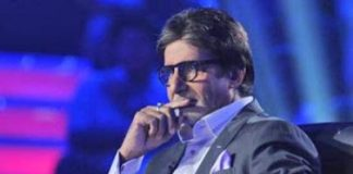 Amitabh Bachchan all set to host sixth season of KBC