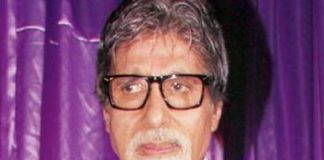 Amitabh Bachchan frustrated due to repeated abdominal pains