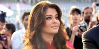 Aishwarya Rai to sign Rs. 10 crore endorsement deal?
