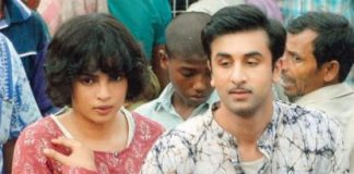 Anurag Basu's Barfi release delayed again?