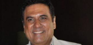 Boman Irani to appear in Student of The Year