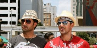 Dostana 2 to be more naughty and wicked