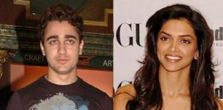 Golden Kela Awards 2012 – Imran Khan and Deepika Padukone Among Winners