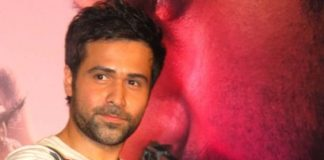 Jannat 2 makers emit kissing scenes for TV viewers