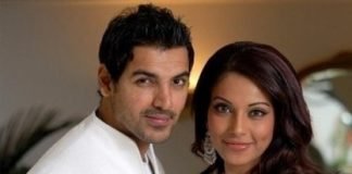 Bipasha Basu to do item song in John Abraham movie?