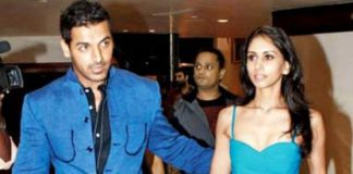 John Abraham and Priya Runchal to get married this year?