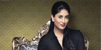 Madhur Bhandarkar all set to surprise audience with 'Heroine'