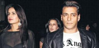 Katrina Kaif to Do Item Song in Dabangg 2?