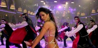 Mallika Sherawat out of Tezz and Mumbai Mirror