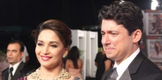 Madhuri Dixit to be conferred with Raj Kapoor Award 2012